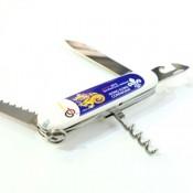Victorinox 瑞士軍刀