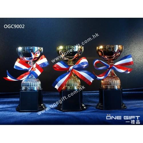 OGC9002 運動會小型獎盃