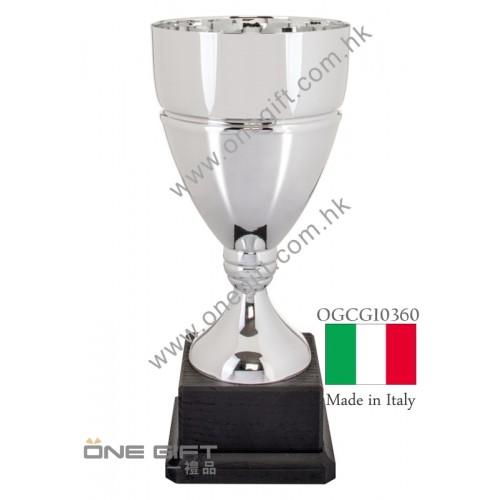 OGCG10360 意大利進口獎盃