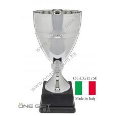 OGCG15750 意大利進口獎座