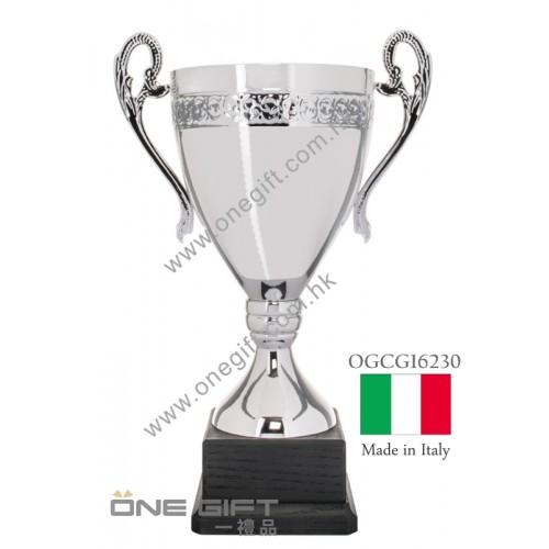 OGCG16230 意大利進口獎座