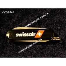 OGV06423 Victorinox Executive 81 擁有 7 功能瑞士刀